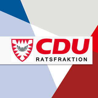cdu ratsfraktion