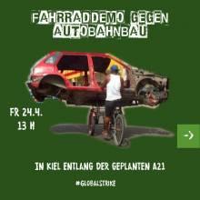fahrraddemo-gegen-autobahnbau-1