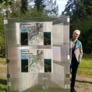 070-infopoint-wanderweg-nebenstrecke