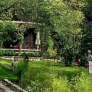 180-kleingarten-suedspange-stoppen