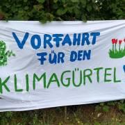 380-vorfahrt-fuer-den-klimaguertel