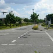 50-wellseedamm-liebigstrasse